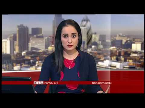 Sairbeen Wednesday 28th March 2018