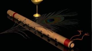 Watch Best Romantic Flute Ringtone Free Ringtones Download