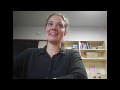 TESOL review from Laura