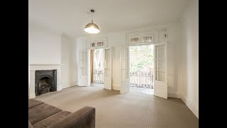 Surry Hills - Holding Fee Taken - Leased By Jack Rex