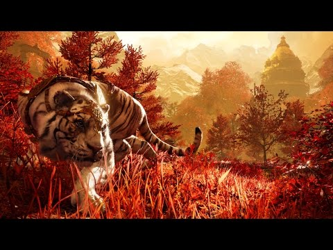 What Is the Best Far Cry Game Ever Made? - UCKy1dAqELo0zrOtPkf0eTMw