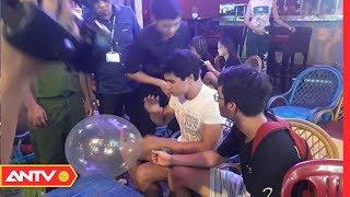 An ninh ngày mới hôm nay   Tin tức 24h Việt Nam   Tin nóng mới nhất ngày 23/08/2019   ANTV