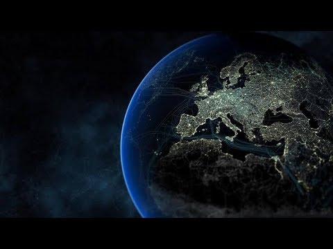 GLOBAL REVIVAL PART 16