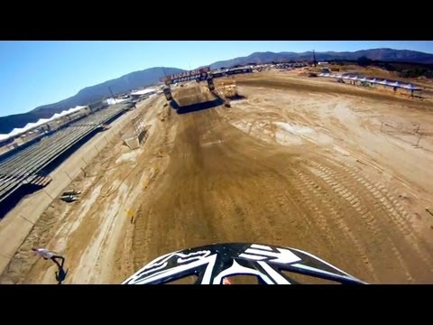 GoPro HD: Chad Reed - Pala Lucas Oil AMA Motocross 2011 - UCqhnX4jA0A5paNd1v-zEysw