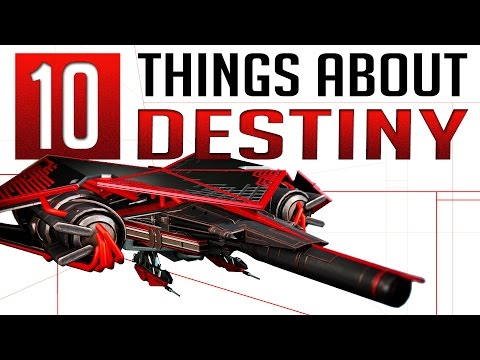 The Final 10 Things You Don't Know About Destiny - UChq8bsY9skwyRSzO-DcLjCQ