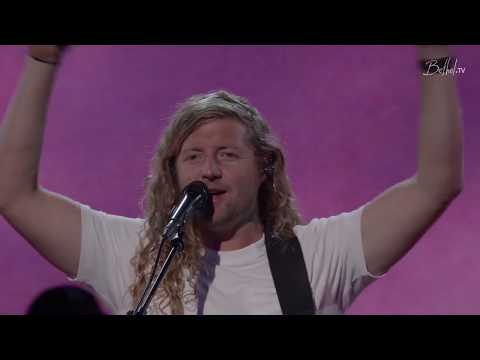 Spontaneous Worship  Sean Feucht and Bethany Wohrle