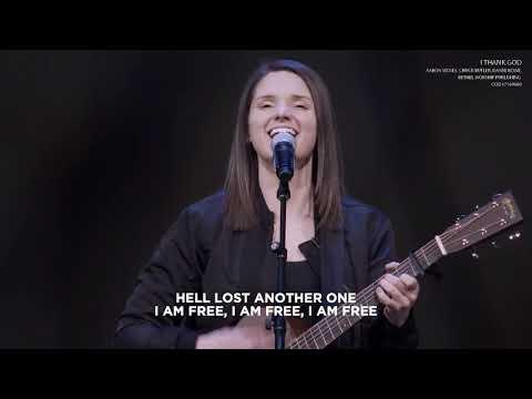 Charis Worship - April 28, 2021