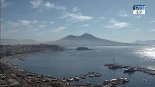 Solidarietà sconosciuta: episodi di intolleranza a Ventimiglia e Napoli