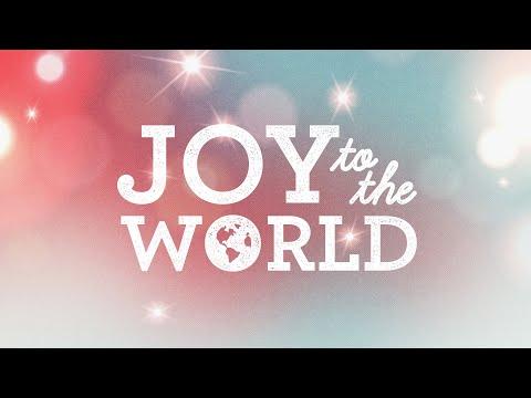 Joy to the World Christmas Celebration :: Turning Point Worship Center Live Stream