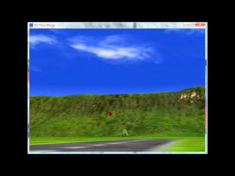 RC Plane Master Practice video 1 of 3 - UCDmaPHBzr724MEhnOFUAqsA