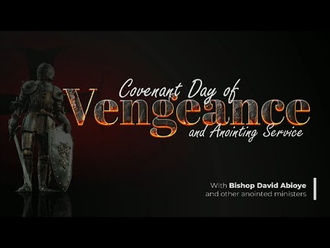 2ND SERVICE: UNDERSTANDING HOW GOD LEADS PT. 3B - AUGUST