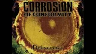 Corrosion Of Conformity - Albatross