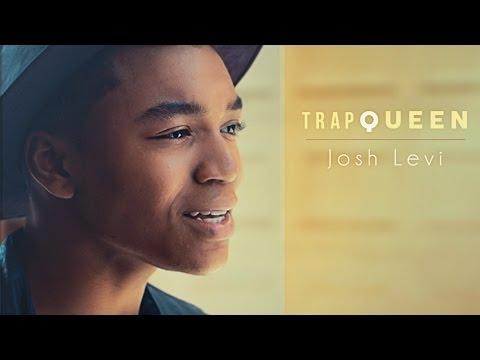 Trap Queen - Fetty Wap - Piano Cover ft. Josh Levi, KHS - UCplkk3J5wrEl0TNrthHjq4Q