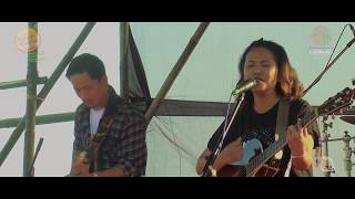 Sisang - Carolina Norbu live at Orange festival - carolinanorbu , Carnatic