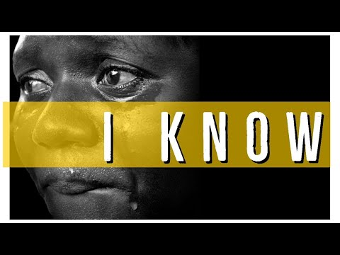 The Church at Smyrna - I Know... - Message Only