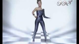 Стефани - Минал епизод hq.flv