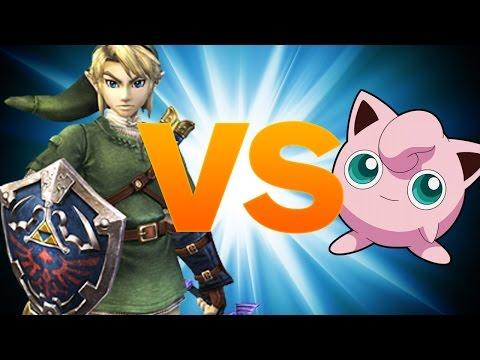 Super Smash Bros. Melee Top 8 Finals - EMP Armada vs. Curse Hungrybox - Evo 2014 - default