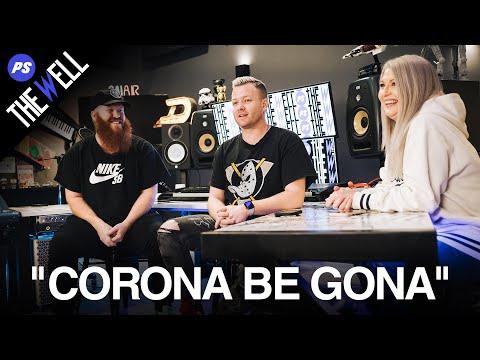 The Well (Episode 1) - Corona be Gona