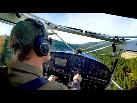 Trent Palmer - Channels Videos | Racer lt