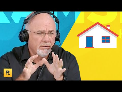 I Have Over $300,000 Invested Into a Mobile Home and Now It Won't Sell!