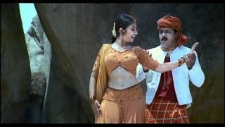 Kurukku Siruthavale.. Instrumental - tamilcover , World