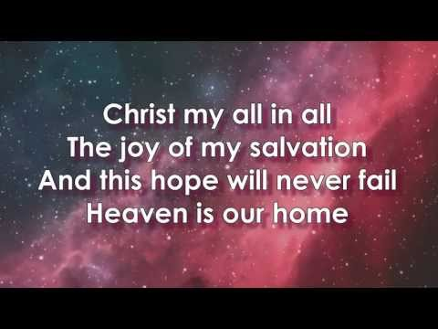 Passion - One Thing Remains (Lyrics And Chords/Live) ft. Kristian ...