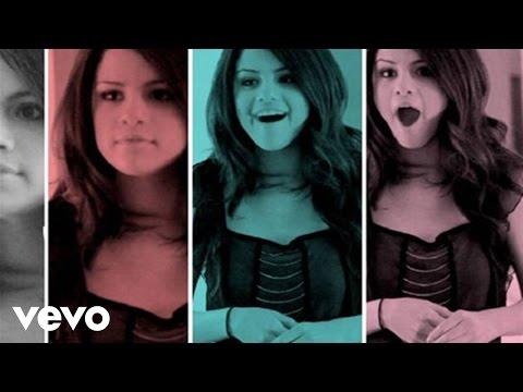 Selena Gomez & The Scene - Girl Meets World (Episode 2) - selenagomezvevo