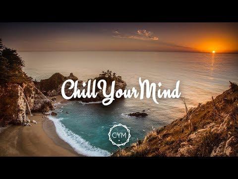 TRINIX - Close To Me ft. Rendell Stovall (Premiere) - UCmDM6zuSTROOnZnjlt2RJGQ