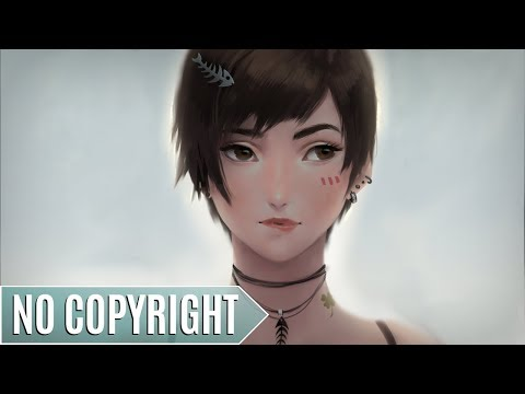 Arensky - Let It Fall (ft. Poupie) | ♫ Copyright Free Music - UC4wUSUO1aZ_NyibCqIjpt0g