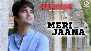 Meri Jaana || CHAH...