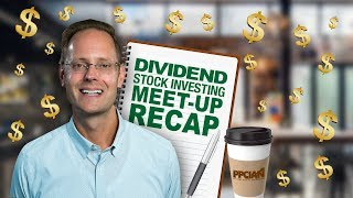 DIVIDEND STOCK INVESTING IS FOR EVERYONE