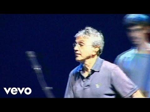 Caetano Veloso - Rocks - UCbEWK-hyGIoEVyH7ftg8-uA