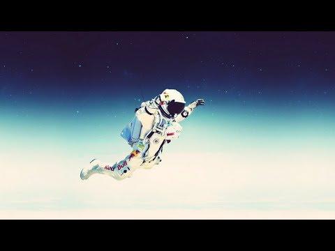 Alan Walker - All Falls Down Ft. Noah Cyrus (Mark Villa Remix) - UC3oQei6hjfNt9PF3B0PnwAQ