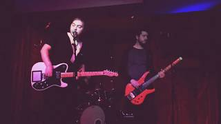 Shallow - Static (Live at The Islington) - staticmusic3 , Jazz