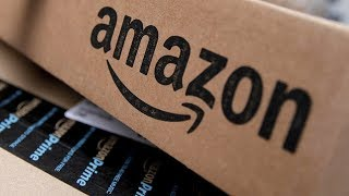 Amazon wants retailers to be packaging conscious or face fines