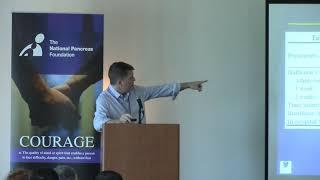 Timothy B  Gardner, MD, Management of Acute Pancreatitis Fluid Resuscitation and More