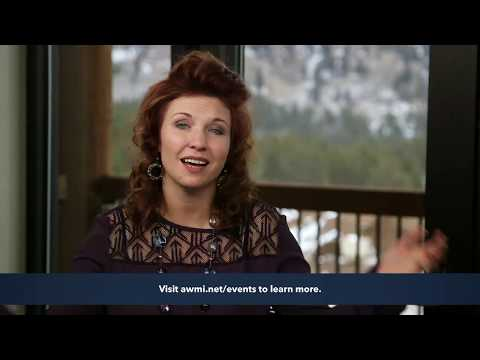 Andrew's Live Bible Study - Andrew Wommack -  March 19, 2019