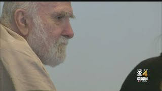 Lewdness Case Against Convicted Child Rapist Goes To Jury