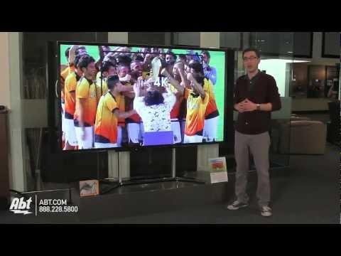 Abt Channels Videos AudioManialt - Abt samsung tv
