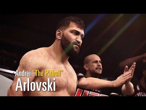 EA Sports UFC Content Update Adds Three New Fighters - UCKy1dAqELo0zrOtPkf0eTMw