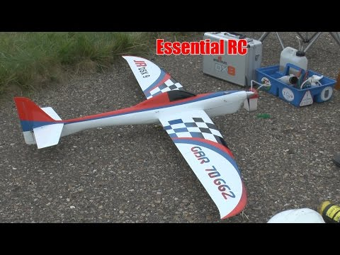 SUPER FAST IC and ELECTRIC PYLON RACING ACTION (UK BMFA Nationals 2015) - UChL7uuTTz_qcgDmeVg-dxiQ