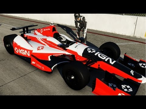 Long Beach Track Revealed for Forza Motorsport - UCKy1dAqELo0zrOtPkf0eTMw