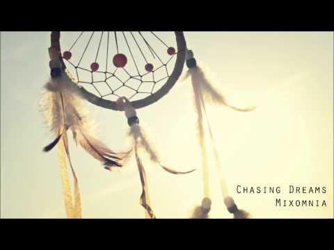 Chasing Dreams - Chillstep Mix 2013 HD - UCHAXJTHRuwfZ43VfrpxgBbQ