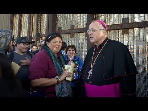 Giáo Phận San Diego công bố tên 8 linh mục bị tố cáo tình dục