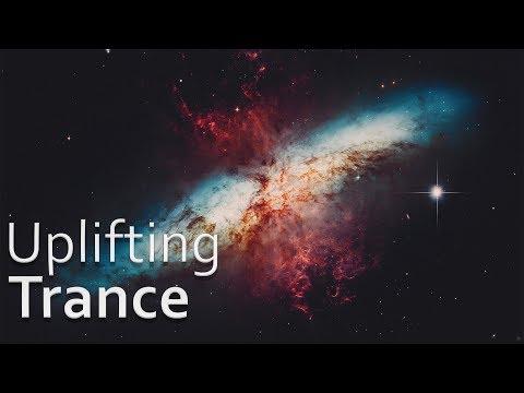♫ Amazing Uplifting Trance Mix 2019 (Vol. 87) ♫ - UCSXK6dmhFusgBb1jDrj7Q-w