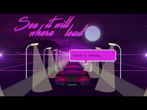 LTGTR x GAB Ft. Philosofie - Midnight Cruise (Official Lyric Video) - UCmDM6zuSTROOnZnjlt2RJGQ