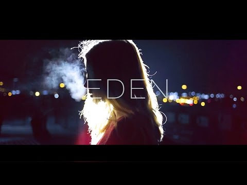 EDEN - End Credits (feat. Leah Kelly) - UC5nc_ZtjKW1htCVZVRxlQAQ