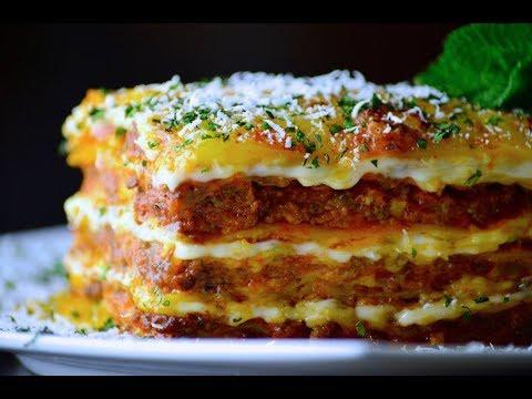 lasagna - UC0PHD1n7dKXWs0eOZyKlCxw