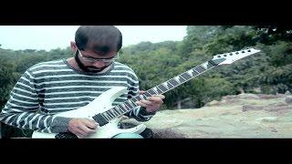 Someday We'll Meet Again - arjitgandharva , Rock