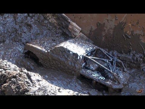 RC ADVENTURES - Creamy Mud Recoveries - Beast 4x4 & HD OverKill: the JUGGERNAUT 6x6 - UCxcjVHL-2o3D6Q9esu05a1Q